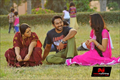 Picture 17 from the Kannada movie Just Love