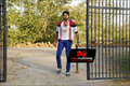 Picture 10 from the Kannada movie Just Love