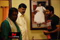 Picture 9 from the Kannada movie Just Love