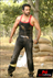 Picture 4 from the Kannada movie Just Love