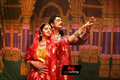 Picture 51 from the Tamil movie Kaaviya Thalaivan