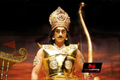 Picture 48 from the Tamil movie Kaaviya Thalaivan