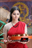 Picture 44 from the Tamil movie Kaaviya Thalaivan