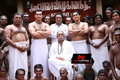Picture 41 from the Tamil movie Kaaviya Thalaivan