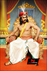 Picture 39 from the Tamil movie Kaaviya Thalaivan