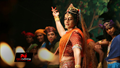 Picture 27 from the Tamil movie Kaaviya Thalaivan