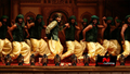 Picture 25 from the Tamil movie Kaaviya Thalaivan
