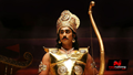 Picture 24 from the Tamil movie Kaaviya Thalaivan