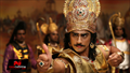 Picture 23 from the Tamil movie Kaaviya Thalaivan