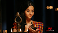 Picture 22 from the Tamil movie Kaaviya Thalaivan