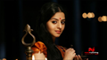Picture 21 from the Tamil movie Kaaviya Thalaivan
