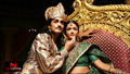 Picture 20 from the Tamil movie Kaaviya Thalaivan