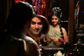Picture 17 from the Tamil movie Kaaviya Thalaivan