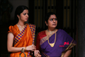 Picture 14 from the Tamil movie Kaaviya Thalaivan