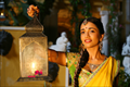 Picture 8 from the Tamil movie Kaaviya Thalaivan