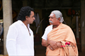 Picture 5 from the Tamil movie Kaaviya Thalaivan