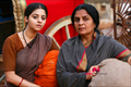 Picture 2 from the Tamil movie Kaaviya Thalaivan