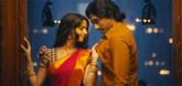 Kaaviya Thalaivan Video