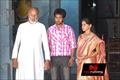 Picture 11 from the Tamil movie Kadal Thantha Kaaviyam