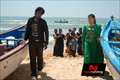 Picture 10 from the Tamil movie Kadal Thantha Kaaviyam