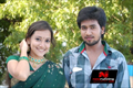 Picture 9 from the Tamil movie Kadal Thantha Kaaviyam