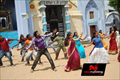 Picture 8 from the Tamil movie Kadal Thantha Kaaviyam