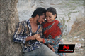 Picture 7 from the Tamil movie Kadal Thantha Kaaviyam