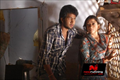 Picture 6 from the Tamil movie Kadal Thantha Kaaviyam