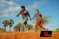 Picture 5 from the Tamil movie Kadal Thantha Kaaviyam