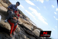 Picture 3 from the Tamil movie Kadal Thantha Kaaviyam
