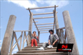 Picture 2 from the Tamil movie Kadal Thantha Kaaviyam