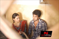 Picture 1 from the Tamil movie Kadal Thantha Kaaviyam