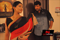Picture 21 from the Tamil movie Kadalukku kannillai