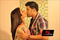 Picture 20 from the Tamil movie Kadalukku kannillai