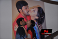 Picture 16 from the Tamil movie Kadalukku kannillai