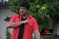 Picture 11 from the Tamil movie Kadalukku kannillai