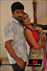 Picture 4 from the Tamil movie Kadalukku kannillai
