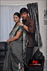 Picture 2 from the Tamil movie Kadalukku kannillai