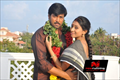 Picture 1 from the Tamil movie Kadalukku kannillai