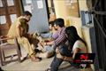 Picture 29 from the Tamil movie Kadavul Paathi Mirugam Paathi