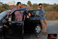 Picture 14 from the Tamil movie Kadavul Paathi Mirugam Paathi