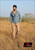 Picture 12 from the Tamil movie Kadavul Paathi Mirugam Paathi