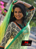 Picture 10 from the Tamil movie Kadavul Paathi Mirugam Paathi