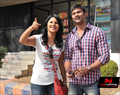 Picture 9 from the Tamil movie Kadavul Paathi Mirugam Paathi