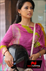 Picture 8 from the Tamil movie Kadavul Paathi Mirugam Paathi