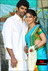 Picture 4 from the Tamil movie Kadavul Paathi Mirugam Paathi
