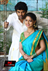 Picture 3 from the Tamil movie Kadavul Paathi Mirugam Paathi