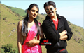 Picture 16 from the Kannada movie Kalabereke