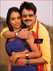 Picture 15 from the Kannada movie Kalabereke