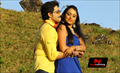 Picture 14 from the Kannada movie Kalabereke
